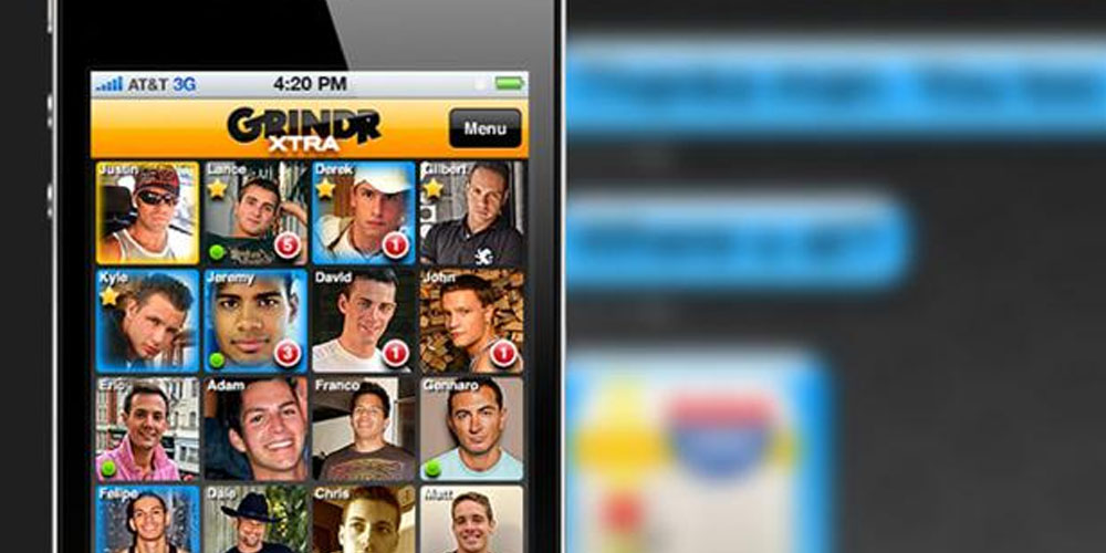 grindr-most-popular-cannes